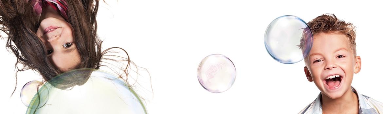 Ранец Derdiedas EXKLUSIV SUPERFLASH ERGOFLEX Вишенка с наполнением + нагрудный ремень, - фото 16